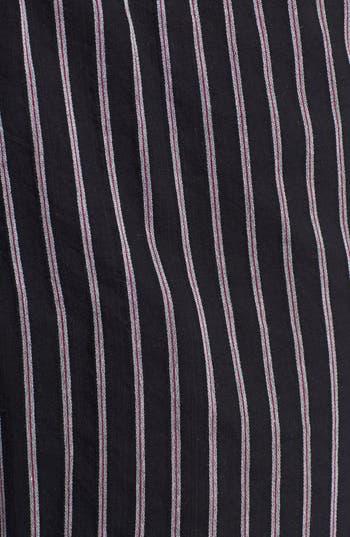 Alternate Image 5  - PJ Salvage 'Pop of Pink' Lounge Pants