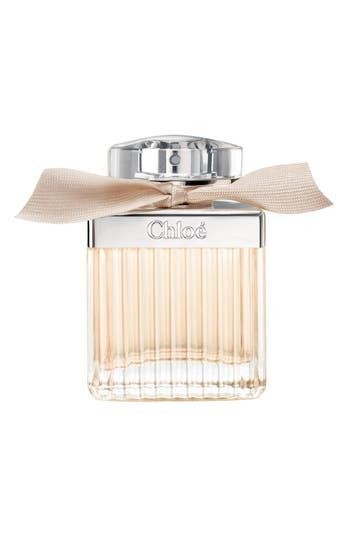 Alternate Image 1 Selected - Chloé Eau de Parfum Spray