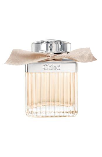 Main Image - Chloé Eau de Parfum Spray