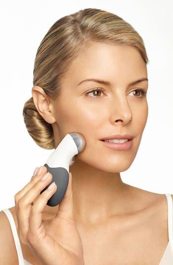 Alternate Image 4  - NuFACE® mini Facial Toning Device