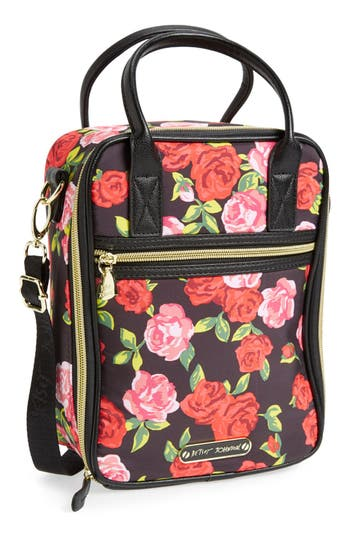Betsey Johnson Lunch Tote Nordstrom