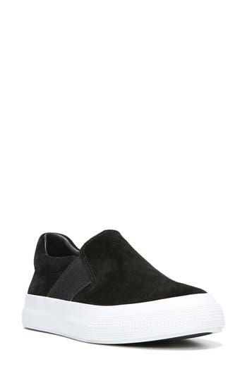 Vince Torin Slip-On Sneaker (W..