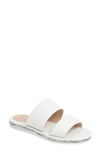 Shellys London Davan Slide Sandal (Women)