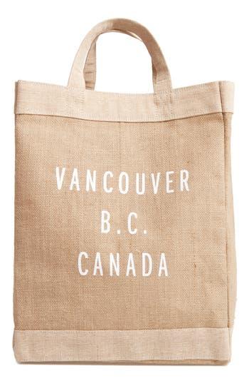 Apolis Vancouver Simple Ma..