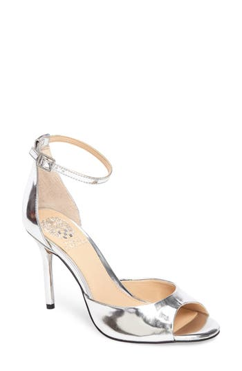 Vince Camuto Calinas Sandal (Women) (Nordstrom Exclusive)