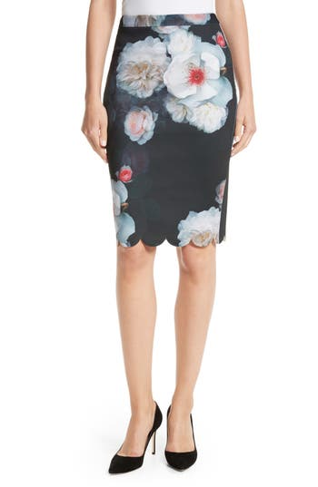 Ted Baker London Laylie Ch..