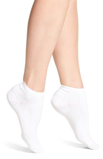 Treasure & Bond Knit Ankle Socks