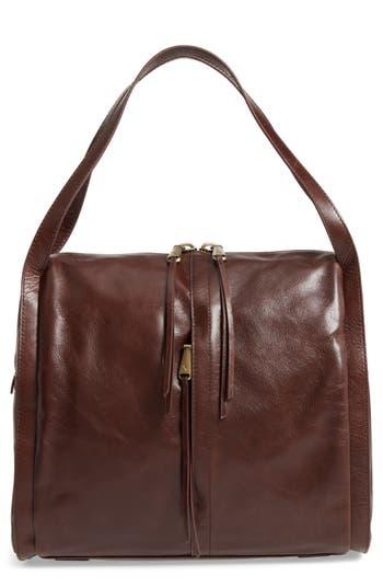 Hobo Century Leather Shopp..