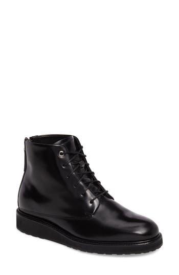 WANT LES ESSENTIELS Menara Derby Boot (Women)
