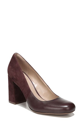 Naturalizer Rhea Pump (Wom..