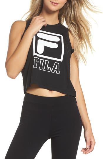 FILA Graphic Tank