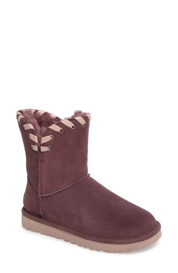 UGG? Aidah Boot (Women)