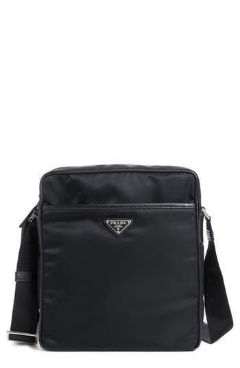 e591f0854684 PRADA · Saffiano Leather Crossbody Bag. 1 year ago. $990. save. Armani Jeans