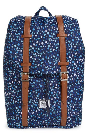 Herschel Supply Co. Retrea..