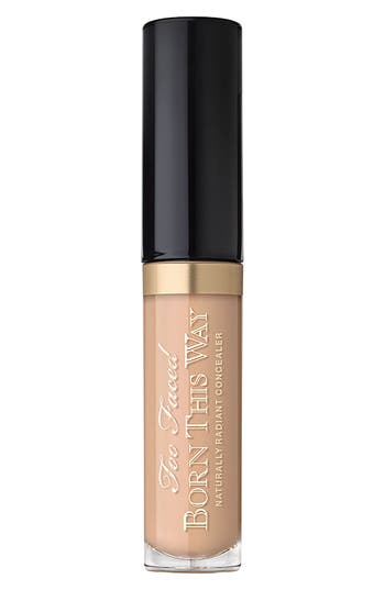 Deluxe Mini Born This Way Concealer by Too Faced