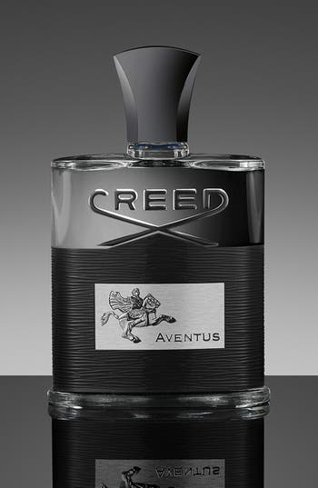 Alternate Image 4  - Creed 'Aventus' Fragrance