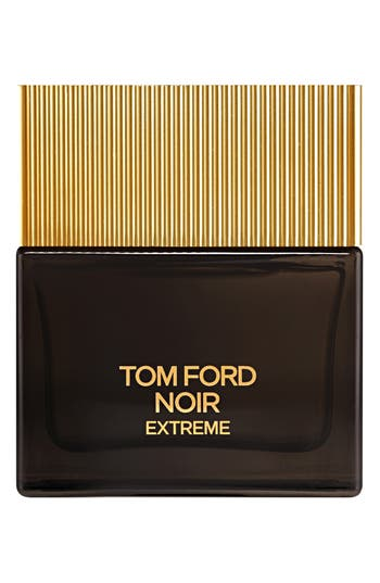 Alternate Image 2  - Tom Ford Noir Extreme Eau de Parfum