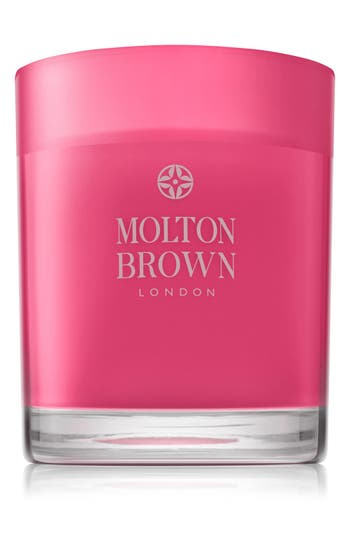 molton brown london single wick candle nordstrom. Black Bedroom Furniture Sets. Home Design Ideas