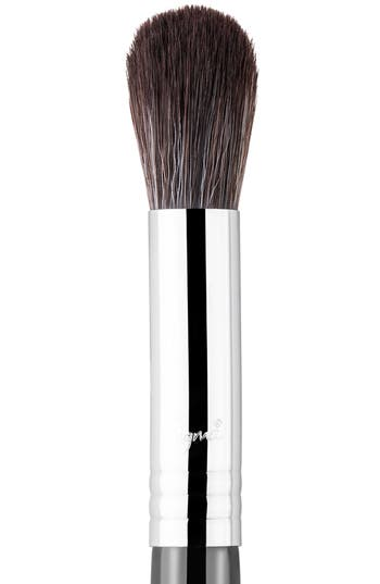 F64 Soft Blend Concealer<sup>™</sup> Brush,                             Alternate thumbnail 2, color,                             No Color