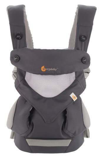 Baby Registry and Baby Shower Gift Ideas - MyRegistry.com