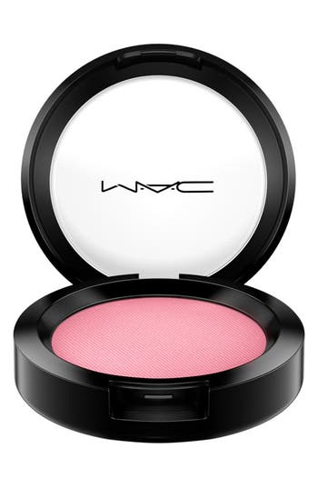 Alternate Image 2  - MAC Powder Blush
