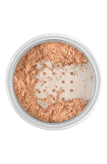 MAC Mineralize Loose Powder Foundation,                             Alternate thumbnail 3, color,                             Medium Deep