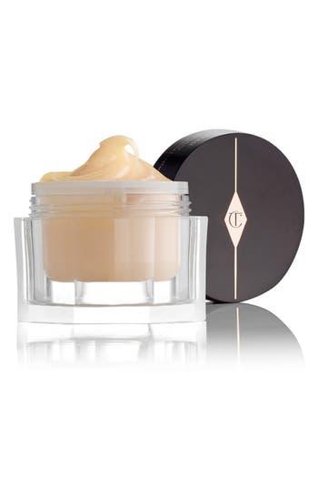 Alternate Image 3  - Charlotte Tilbury 'Magic Night Rescue Cream' Intense Firming, Plumping Balm-Elixir