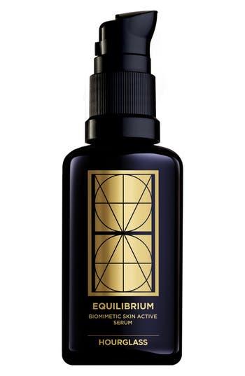 Alternate Image 2  - HOURGLASS Equilibrium Biomimetic Skin Active Serum