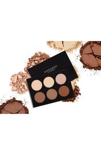 Alternate Image 2  - Anastasia Beverly Hills Original Contour Kit