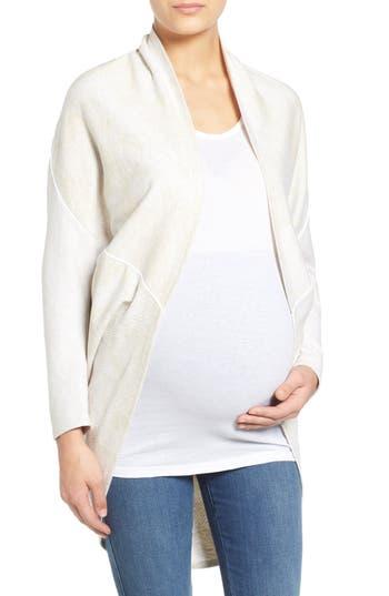Tart Maternity 'Meesha' Op..