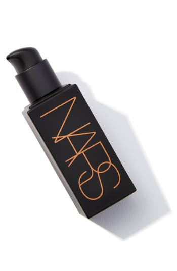 Alternate Image 5  - NARS Laguna Liquid Bronzer