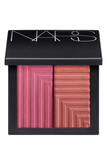 Alternate Image 1 Selected - NARS Dual-Intensity Blush