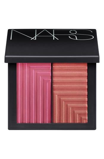 Alternate Image 1 Selected - NARS Dual-Intensity Blush