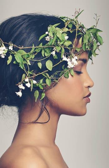 Alternate Image 3  - PINROSE 'Treehouse Royal' Eau de Parfum