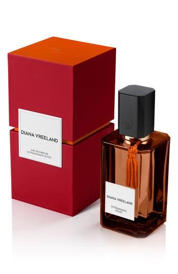 Alternate Image 2  - Diana Vreeland 'Extravagance Russe' Eau de Parfum