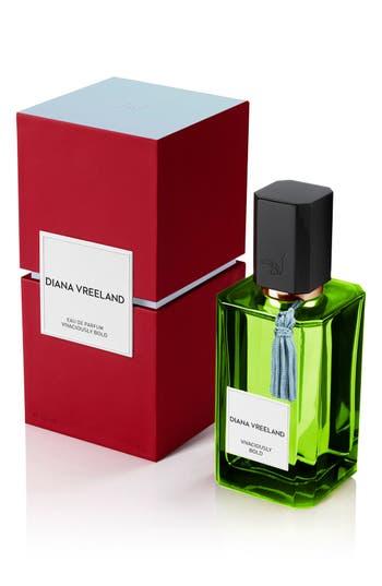 Alternate Image 2  - Diana Vreeland 'Vivaciously Bold' Eau de Parfum