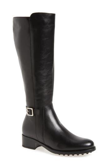 La Canadienne Silvana Waterproof Riding Boot (Women)