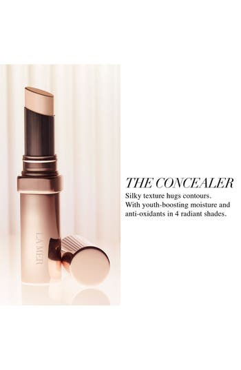 Alternate Image 2  - La Mer The Concealer