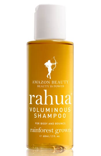 Alternate Image 2  - SPACE.NK.apothecary rahua® Voluminous Shampoo