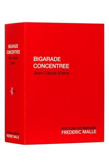 Alternate Image 3  - Editions de Parfums Frédéric Malle Bigrade Concentrée Parfum Spray