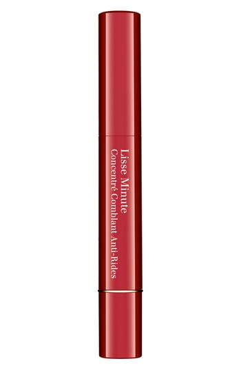 Alternate Image 2  - Clarins 'Instant Smooth' Line Correcting Concentrate