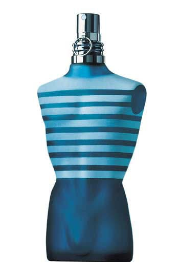 Main Image - Jean Paul Gaultier Le Male Eau de Toilette Natural Spray