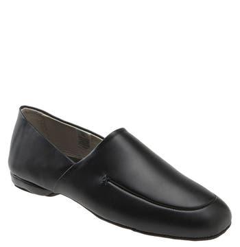 ARLO XW - BLACK DK RED MULTI - Evans Shoes