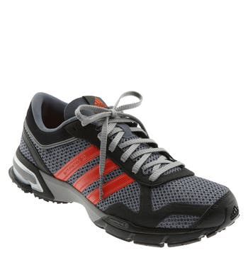 Trail Running Shoes For Narrow Heels