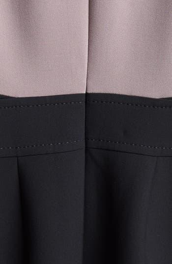 Alternate Image 4  - BOSS HUGO BOSS 'Dalota' Sheath Dress