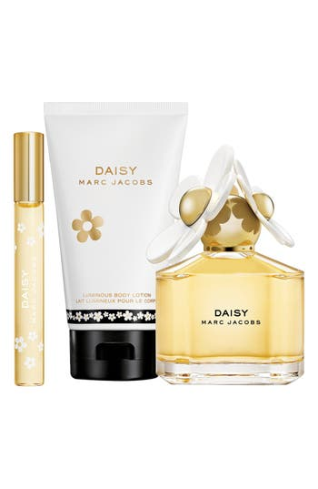 Alternate Image 2  - MARC JACOBS 'Daisy' Set ($129 Value)