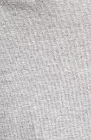 Alternate Image 3  - Leith Crop Camisole