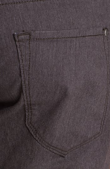 Alternate Image 3  - BOSS HUGO BOSS 'Maine' Straight Leg Pants