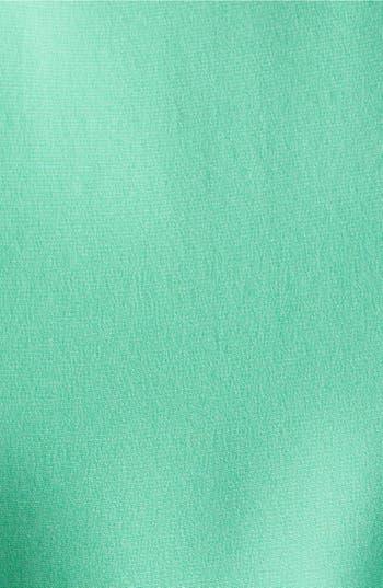 Alternate Image 4  - Lafayette 148 New York 'Syrena' Sleeveless Silk Blouse
