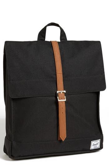 Herschel Supply Co. 'City - Mid Volume' Backpack